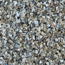 Evans-Transport-10MM CHARD CHIPPINGS large