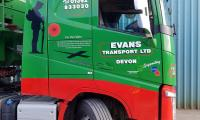 Evans-transport-haulage-rememberance-poppy-north-devon-02.jpg