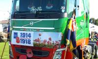 Evans-Transport-Poppy-Appeal-2R.jpg