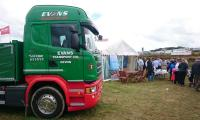 EvansTransport-NorthDevonShow-1.JPG