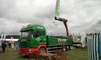 EvansTransport-NorthDevonShow-5.jpg