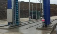 Evans_Newly_Installed_Lorry_Wash.JPG