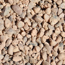 Evans-Transport-10MM P GRAVEL