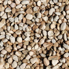 Evans-Transport-20MM P GRAVEL