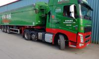 Evans-transport-haulage-rememberance-poppy-north-devon-01.jpg