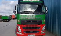 Evans-transport-haulage-rememberance-poppy-north-devon-03.jpg