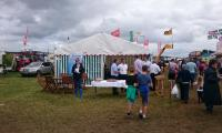 EvansTransport-NorthDevonShow-2.JPG